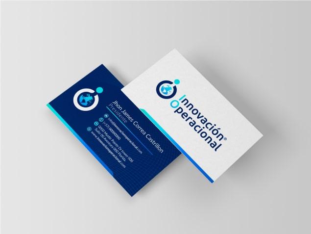 marca-branding-diseño-de-tarjeta-io