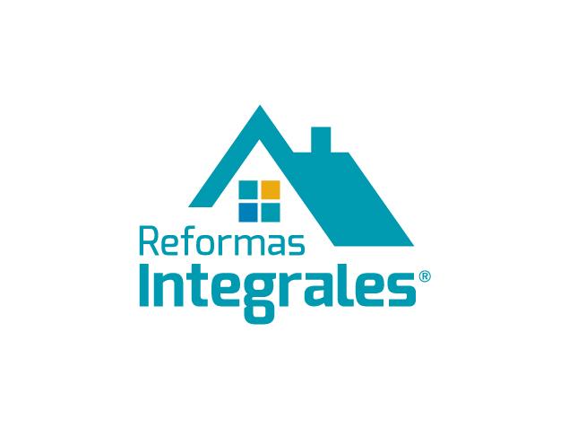 reformas-integrales-logotipo
