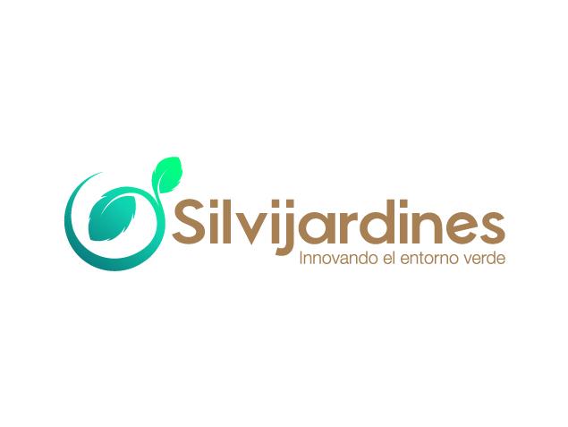 silvijardines-logotipo