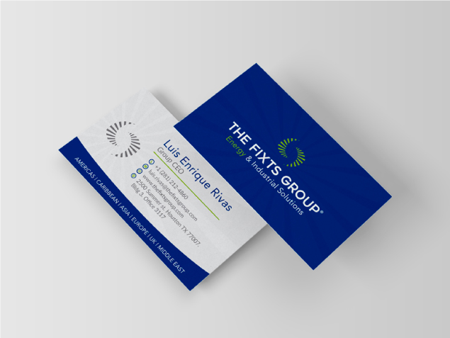 tarjetas-the-fits-group-papeleria-comercial