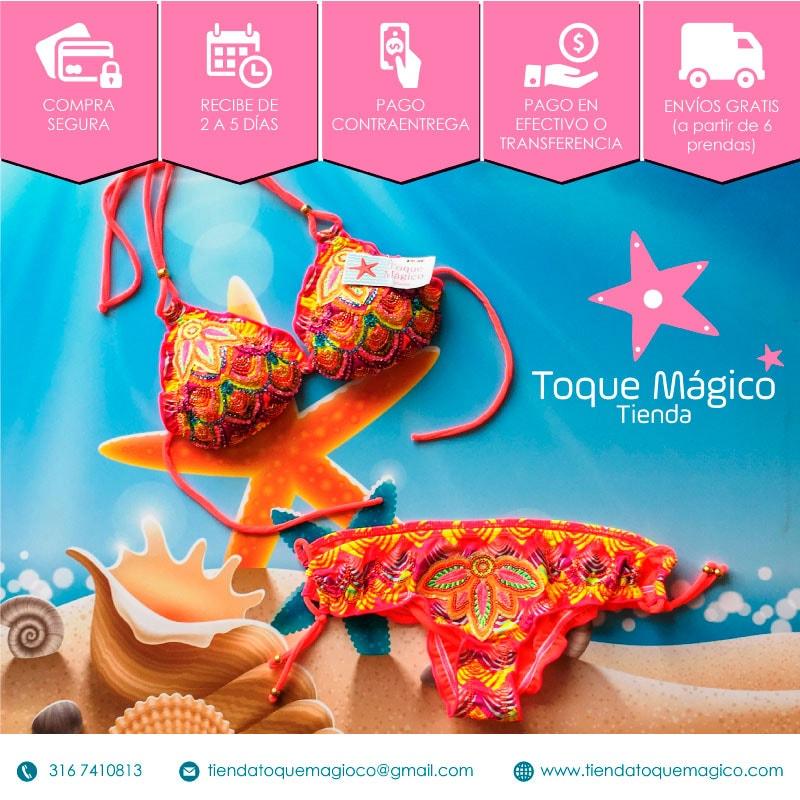 toque-magico-community-manager
